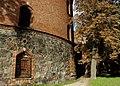 Bastion Kronprinz - panoramio - Valdis Pilskalns (13).jpg