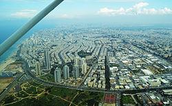 Bat Yam Aerial View.jpg