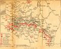 Bataille de la Marne, positions au 1er septembre.png