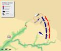 Batalha de Jarmuque dia 6 fase 1 e 2.png