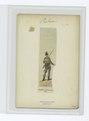 Batallion de Carneville, 1798 (NYPL b14896507-85227).tiff