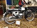 Batavus Super sport (1961).JPG