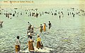 Bathers at Cedar Point (14146788264).jpg