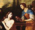 Bathsheba, by Artemisia Gentileschi.jpg
