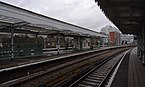 Battersea Park railway station MMB 05.jpg
