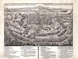 Battle of Khotyn 1673.PNG