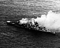Battle of Midway, June 1942 (23876676272).jpg