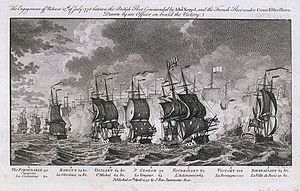 Battle of Ushant 1778.jpg