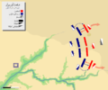 Battle of Yarmouk-day-2 phase-1-ar.PNG