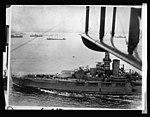 Battleship Oklahoma LCCN2016823456.jpg