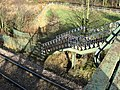 Battyeford - railway footbridge - geograph.org.uk - 1579582.jpg