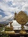 Bauddha Stupa 20170718 123728.jpg