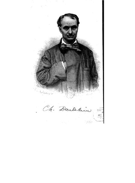 http://upload.wikimedia.org/wikipedia/commons/thumb/a/a5/Baudelaire_Les_Fleurs_du_Mal.djvu/page3-450px-Baudelaire_Les_Fleurs_du_Mal.djvu.jpg
