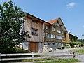 Bauernhaus Gstalden 489 Teufen P1031354.jpg