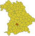 Bavaria dah.png