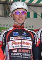 Bavay - Grand Prix de Bavay, 17 août 2014 (B73).JPG