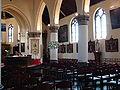 Bavikhove Sint-Amandskerk interieur -13.JPG
