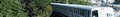 Bay Area public transit banner BART train.png
