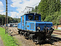 Bayerische Zugspitzbahn Lok 1.jpg