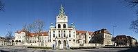 Bayerisches Nationalmuseum, Panorama, 1.jpeg