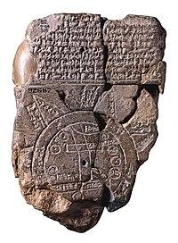 Cosmologie Biblique Wikipedia