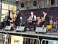 Bayonne 21-06-2012 Fête de la musique 007.JPG
