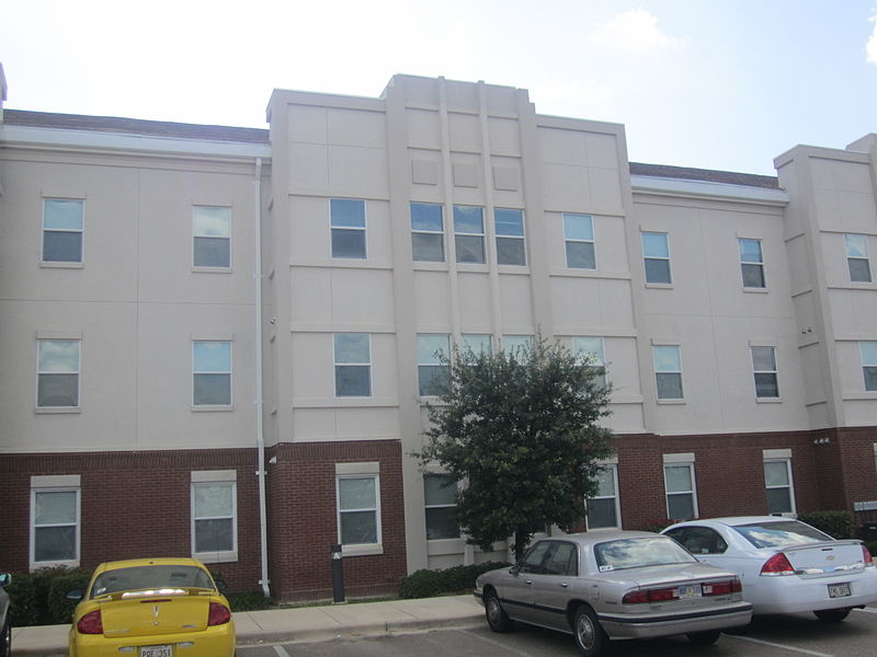 Apartments In Monroe Nj