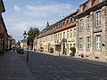 Bayreuth Friedrichstraße18.JPG