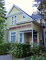 Bays House no2 - Alphabet HD - Portland Oregon.jpg