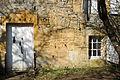 Bazeilles ancien Moulin.JPG