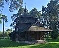 Bełżec, Cerkiew św. Bazylego (HB5).jpg