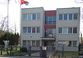 Be Eritrean Embassy 02.jpg