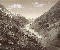 Bear River Canyon.jpg