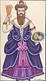 Bearded lady MET DP804840.jpg