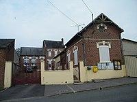 Beaucourt-sur-l'Ancre (5).JPG