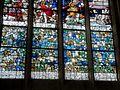 Beauvais (60), église Saint-Étienne, baie n° 10f.JPG
