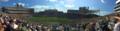 Beaver Stadium Kent State 2018.png