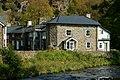 Beddgelert, Gwynedd - geograph.org.uk - 2631846.jpg