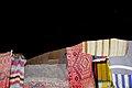 Bedouin Tent (4803944945).jpg