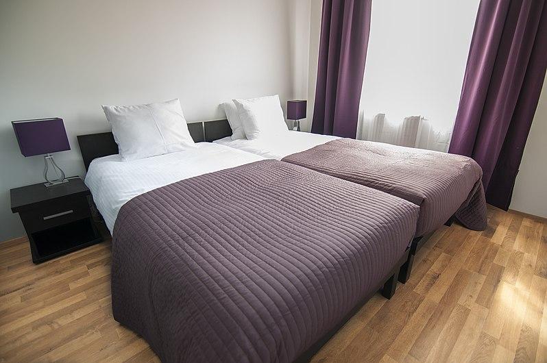 Bedroom twin beds.jpg