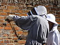 Bee keepers in Cressing Temple.jpg