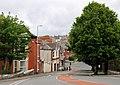 Beechwood Drive, Muttley - geograph.org.uk - 1367112.jpg