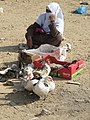 Beer Sheva Bedouin Market 26.jpg