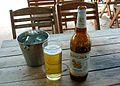 Beer in Bangkok.JPG