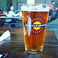 Beer pint at Asheville Brewing Company.jpg
