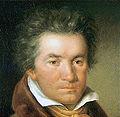 Beethoven 4.jpg