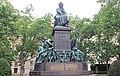 Beethoven Denkmal - panoramio.jpg