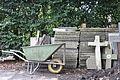 Begraafplaats Sint Barbara Utrecht achter de schermen 03.JPG