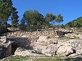 Begraafplaatscalad'hort 5-05-2007 18-44-29.jpg