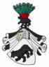 Behr-NS-Ku-Wappen.png